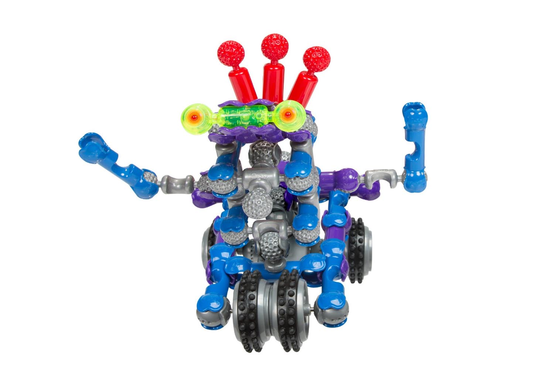 Top 10 Robot Toys For Kids Who Love Robotics