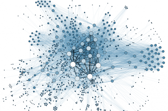 Social_Network_Analysis_Visualization