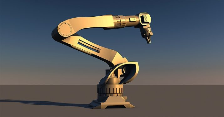 Image result for robotics and automation